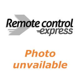 Remote TOSHIBA CT-9332